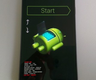 Galaxy_Nexus_Rooten_mit_dem_Nexus_Toolkit_06