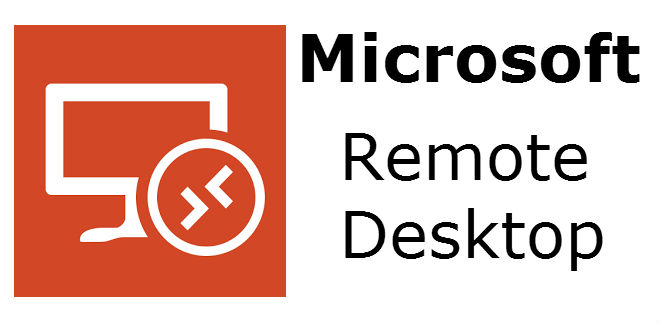 Microsoft_Remote_Desktop_Main