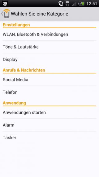 Workshop_NFC_im_Auto_nutzen_03