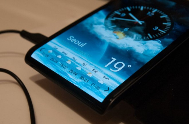 samsung-youm-display-prototype