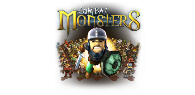 Combat_Monsters_Main
