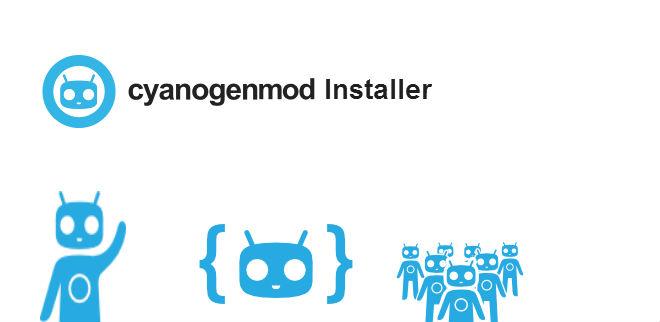 Cyanogen_Mod_Installer_main