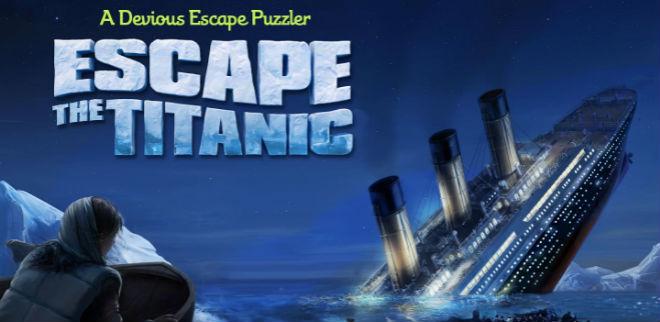 Escape_The_Titanic_main