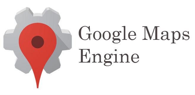 Google_Maps_engine_Main