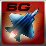 Sky Gamblers Air Supremacy - Logo