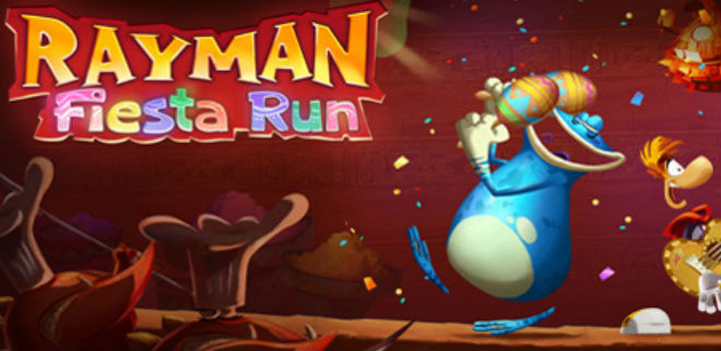 fiesta run_main