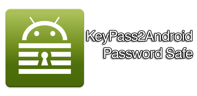 keepass_main