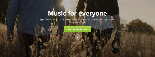 spotify-free-mobile