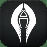 archangel_icon