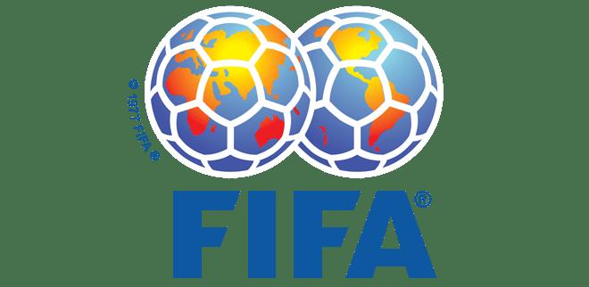 fifa_main
