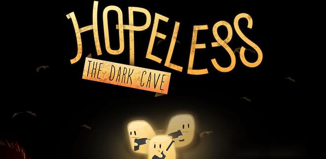hopless_main