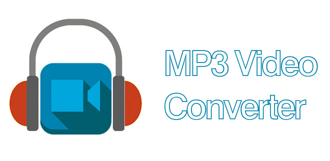 mp3_video_converter_main