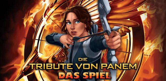 tribute von panem_main