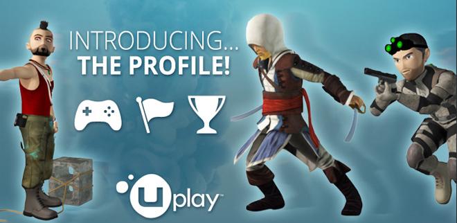 uplay_main