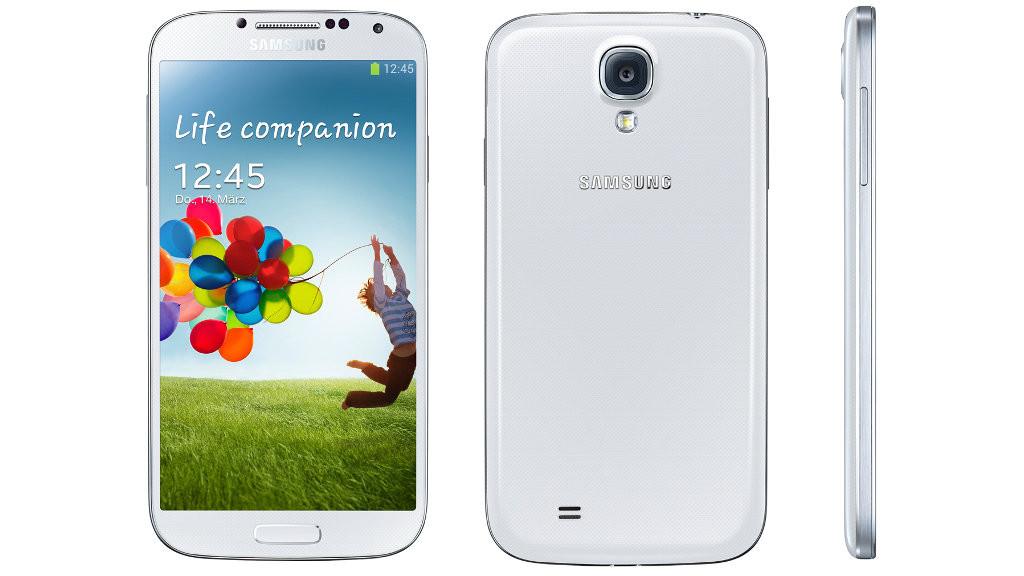 Samsung vs. Apple: Urteil im Patentprozess verzögert sich