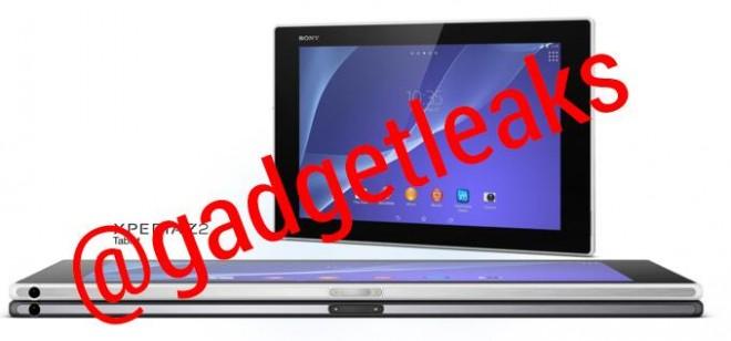Sony-Xperia-Tablet-Z2-4