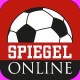 Spiegel Online Fußball - Logo