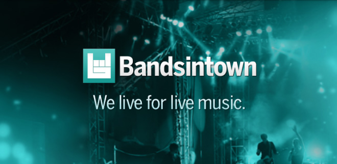 bandsintown_concerts_main