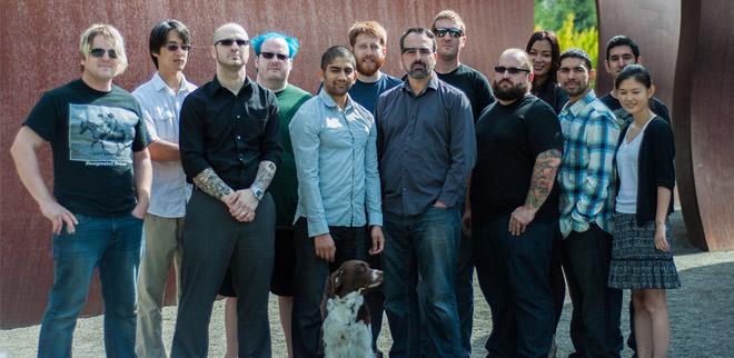 cyanogenmod_gruppenfoto