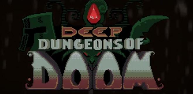 deep_dungeons_of_doom_main