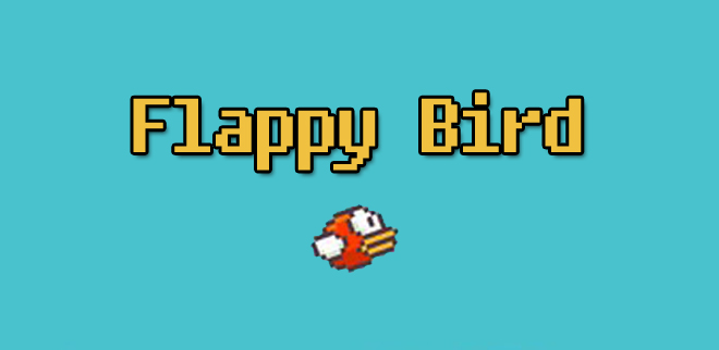 flappy_bird_main_1