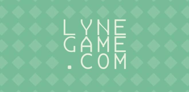 lyne_main