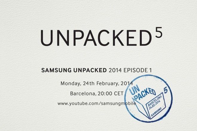 nexusae0_Samsung-Unpacked_Invitation_SNS