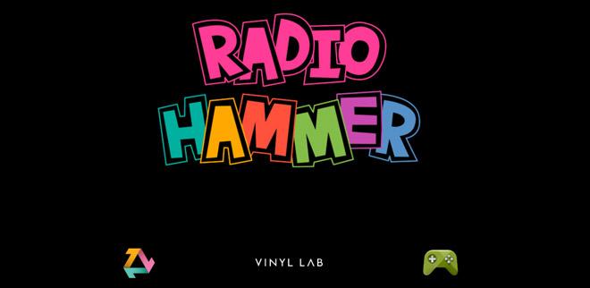 radiohammer_main