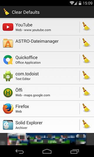 standard-apps-4