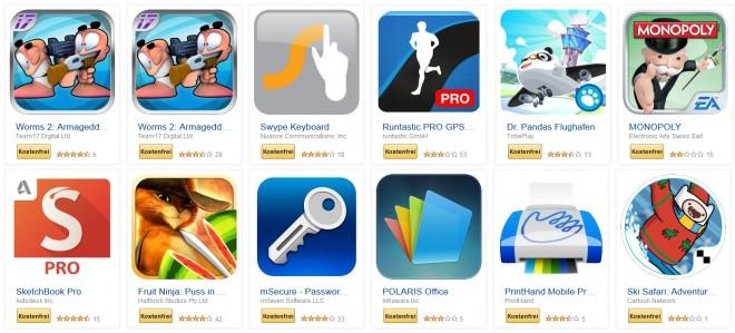amazon_free_apps_2014-03-21