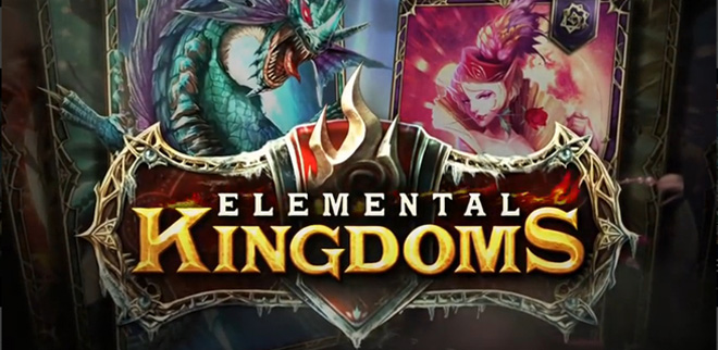 elemental_kingdoms_main