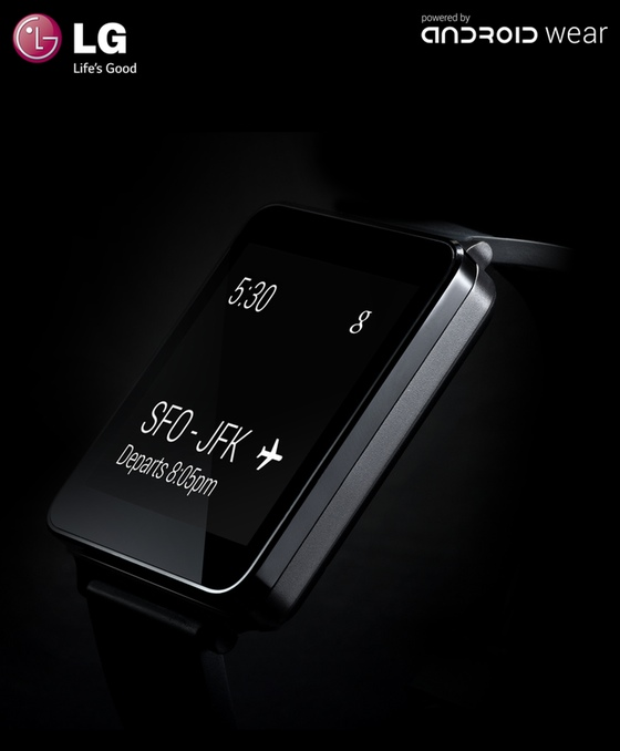 g-watch-theverge-1_560