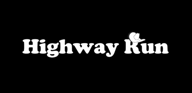 highwayrun_main