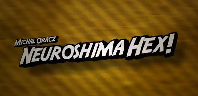 neuroshima_hex_main