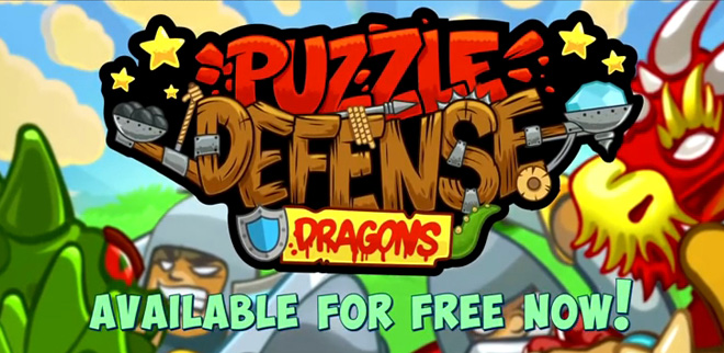 puzzle_defense_main