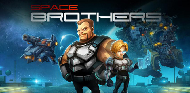 space_brothers_main