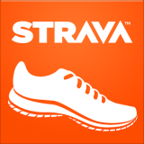 strava_running_icon