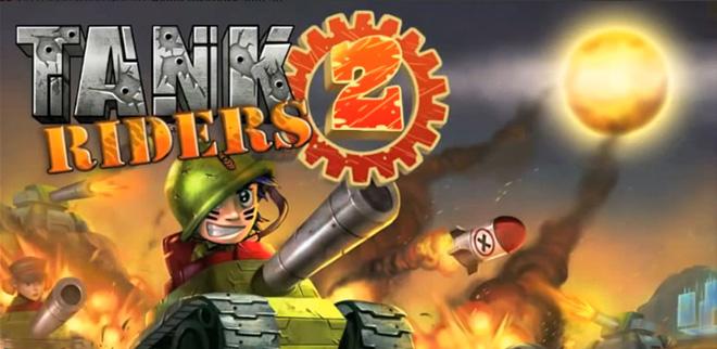 tank_riders_2_main