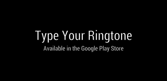 type_your_ringtone_pro_main