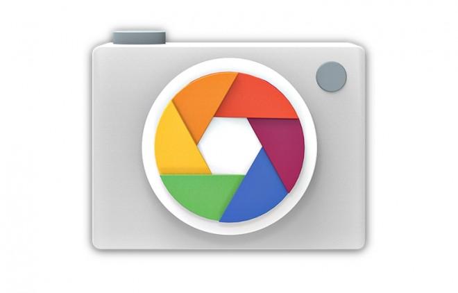 Google_Kamera_icon_main