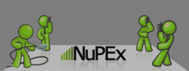 NuPEX-bestätigt-WhatsApp-schlägt-die-Facebook-App-in-der-Nutzungshäufigkeit_1