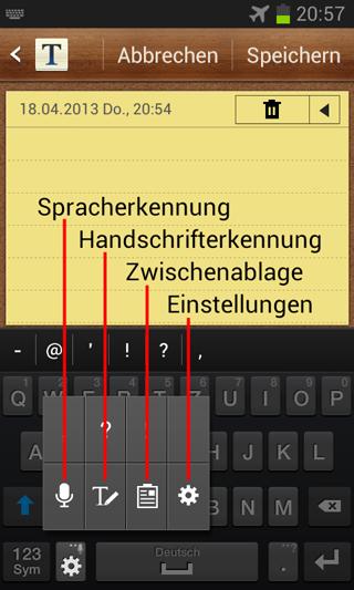 Tastatur_02