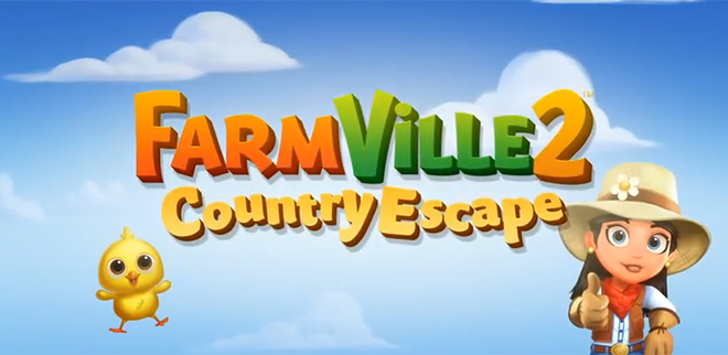 farmville_2_main