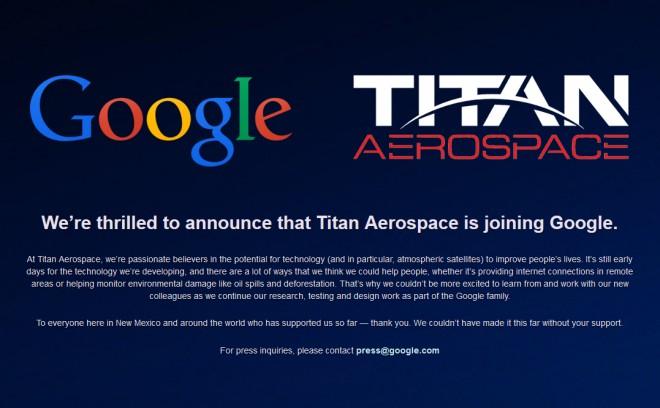 google_titan_aerospace_main