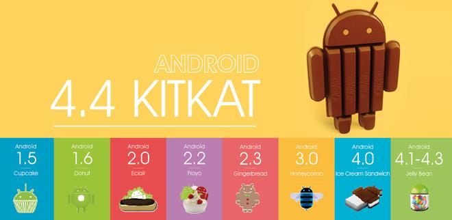 kitkat44