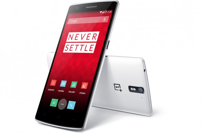 oneplus_one_main