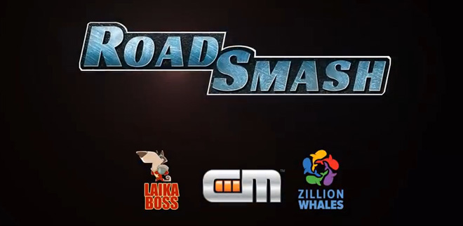 road_smash_main