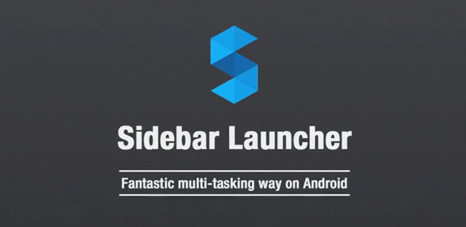 sidebar_launcher_main
