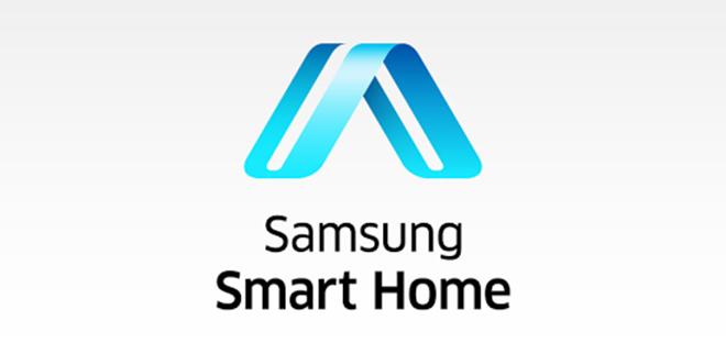 smart home_main