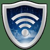 steganos_icon